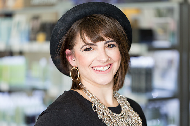 <p><strong>Bethany Oswalt</strong>Studio • Allen<a href=https://tangerinesalon.net/bethany-oswalt>Learn More →</a></p>
