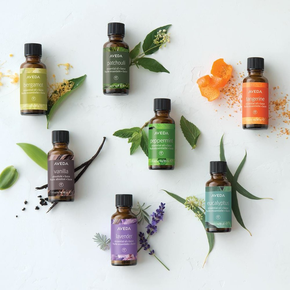 aveda essential oils.jpg