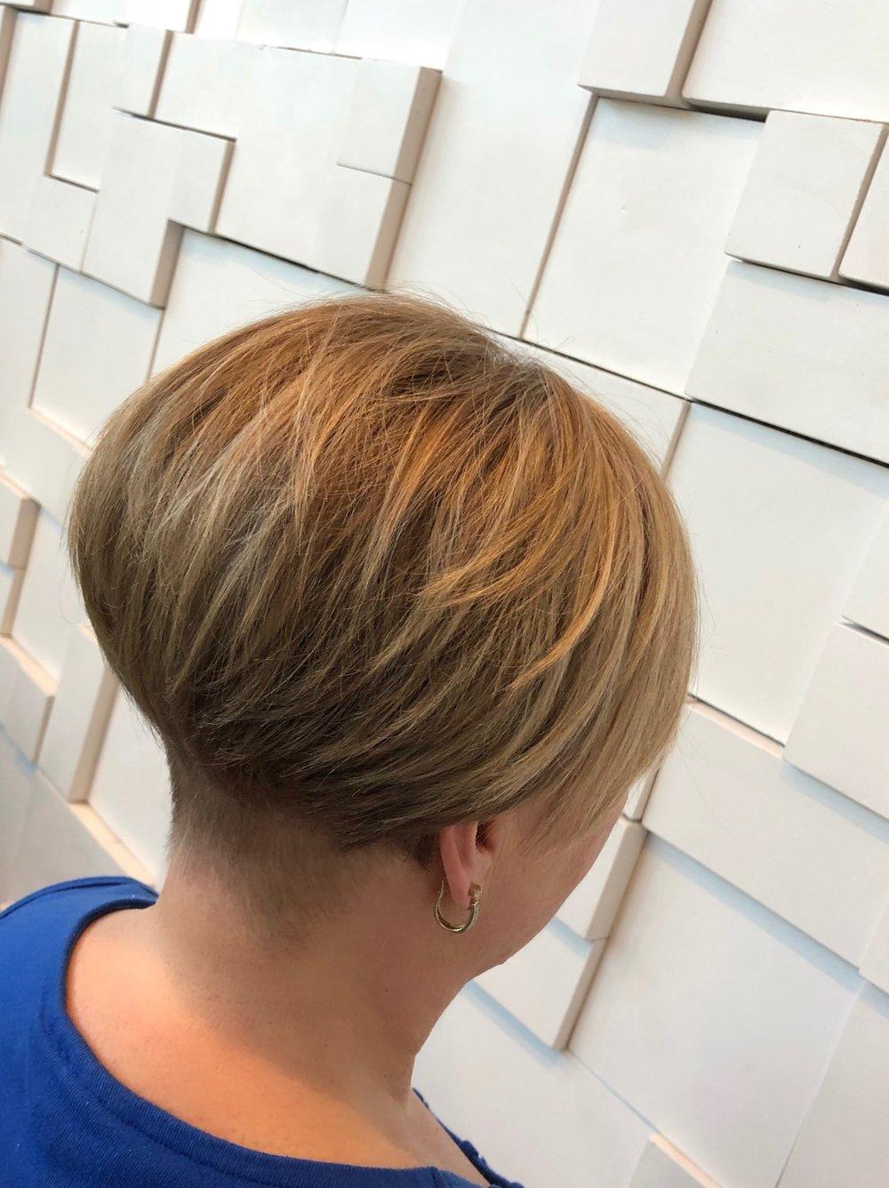 undercut hair cut dallas tx.jpeg