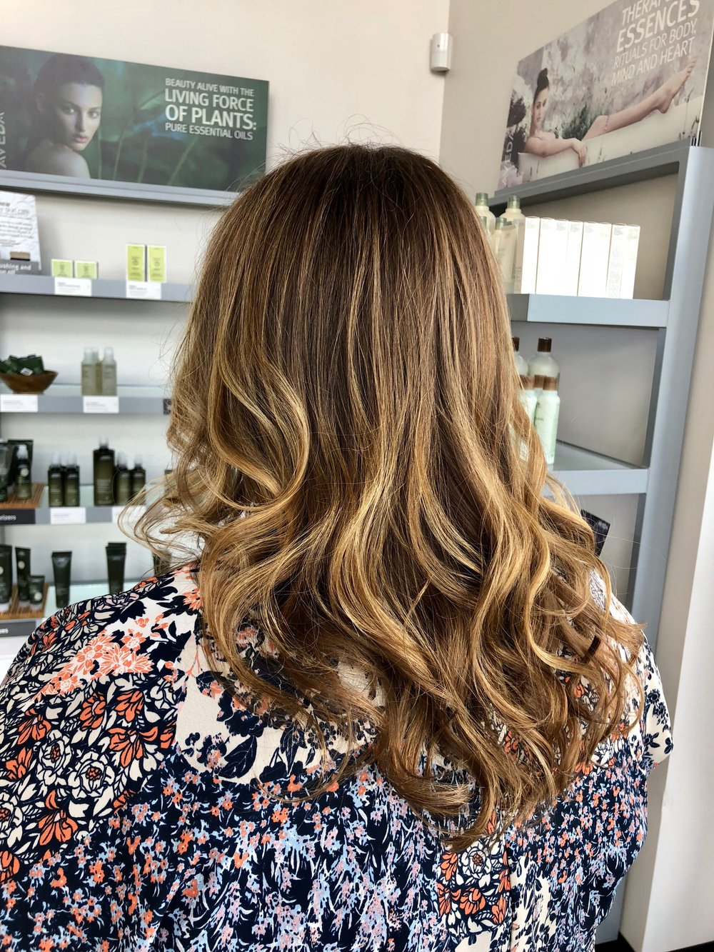 warm balayage dallas tx.jpeg