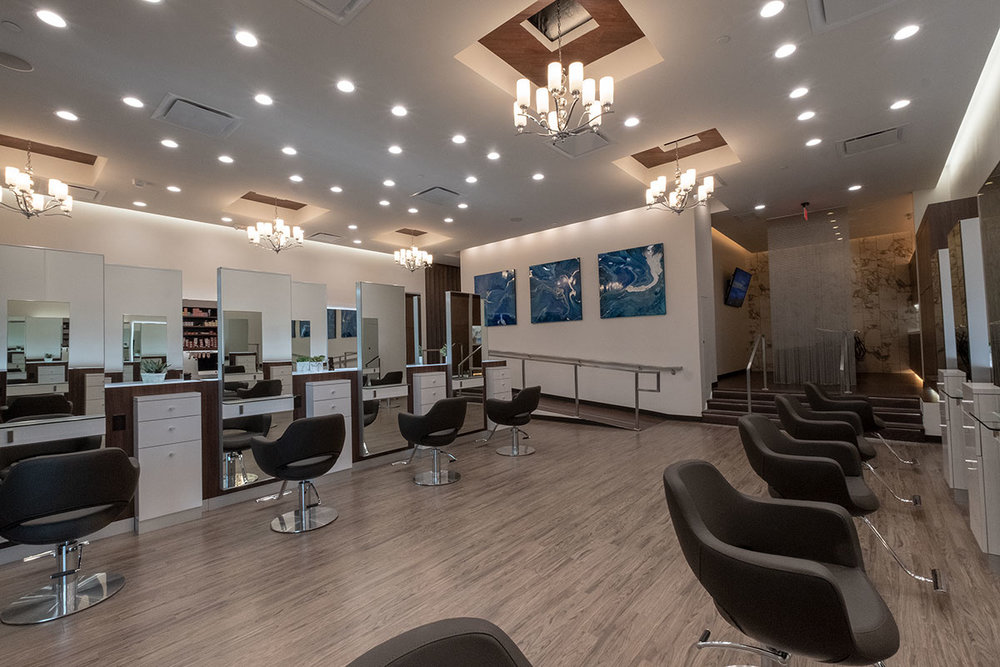 Tangerine Salon in Frisco.jpg