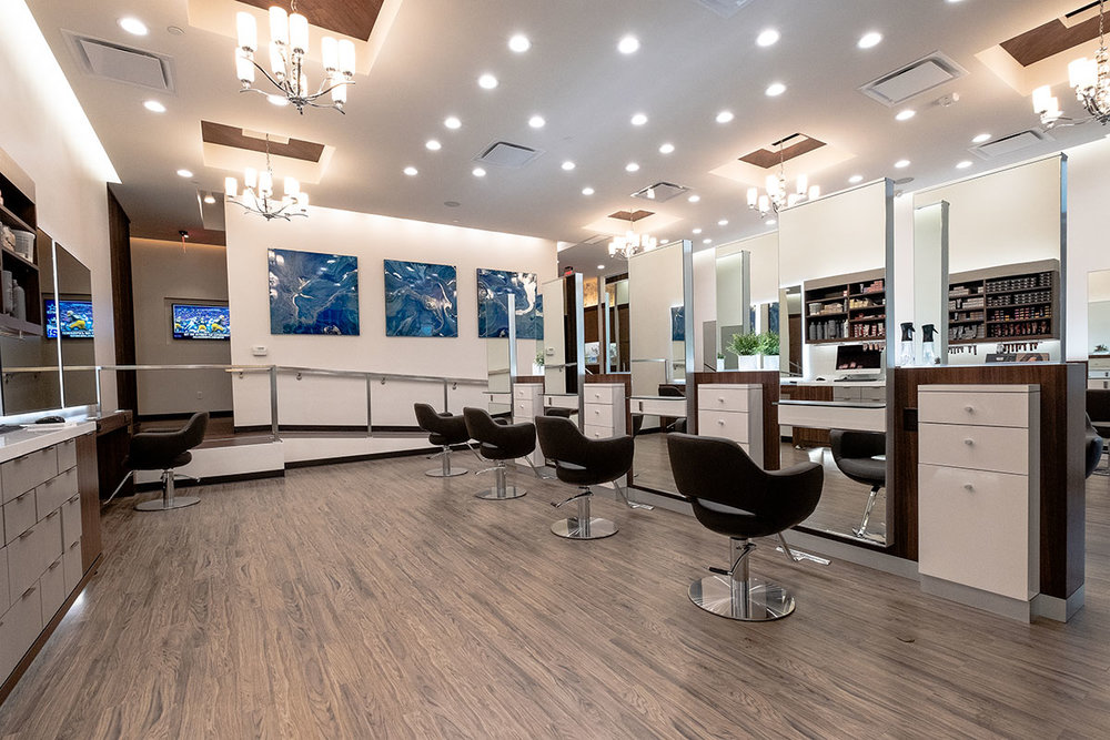 Tangerine Salon in the Star at Frisco.jpg