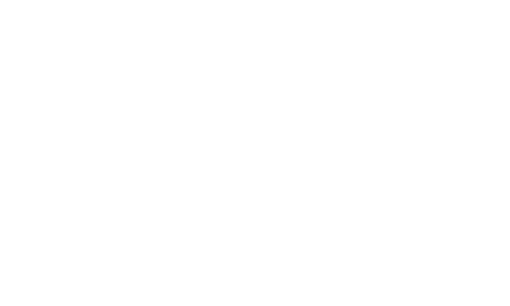 taylor wenberg.png