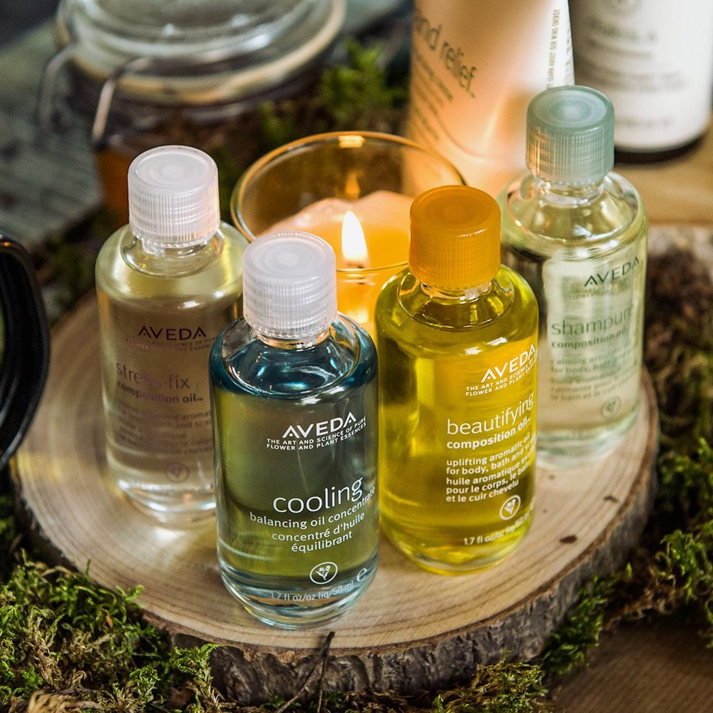 Aveda Composition Oils.jpg
