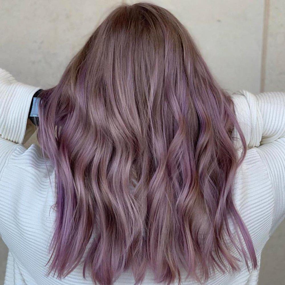 purple hair frisco texas.jpg