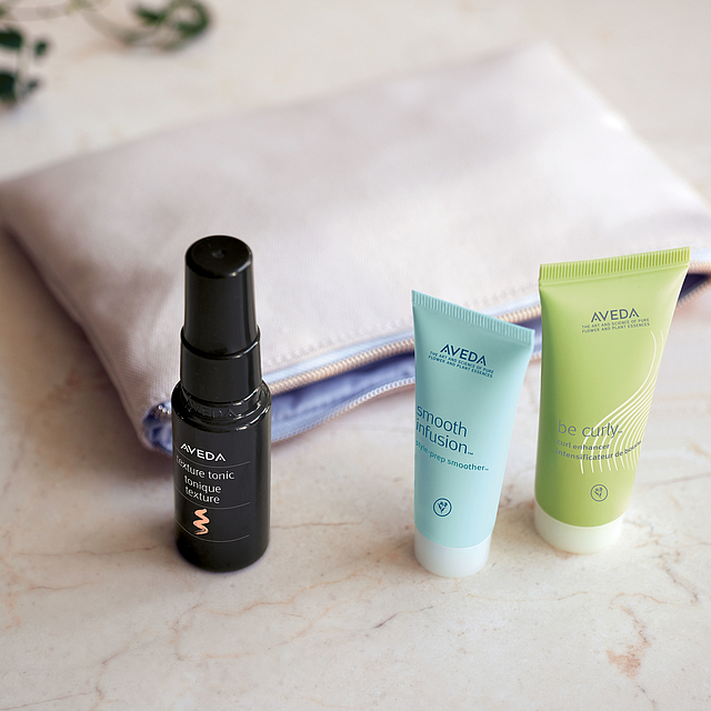 aveda travel products.jpg