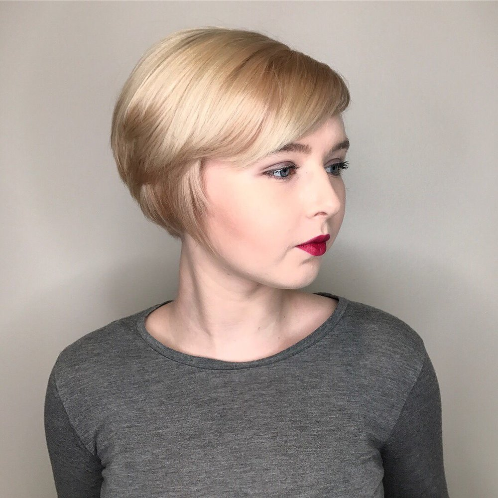 pixie haircut dallas texas.jpg