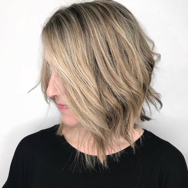 layered bob haircut.jpg