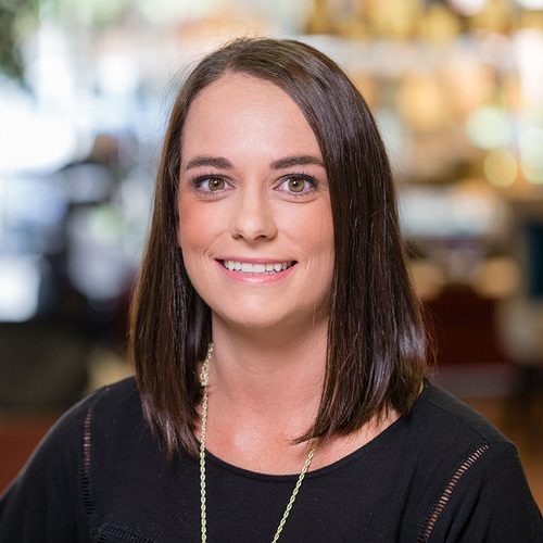 <p><strong>Allison Whetsone</strong>Senior • Coppell