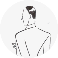 icon-formalwear.png