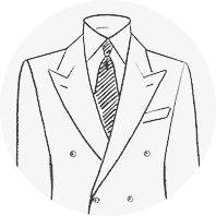 odd_jacket.png