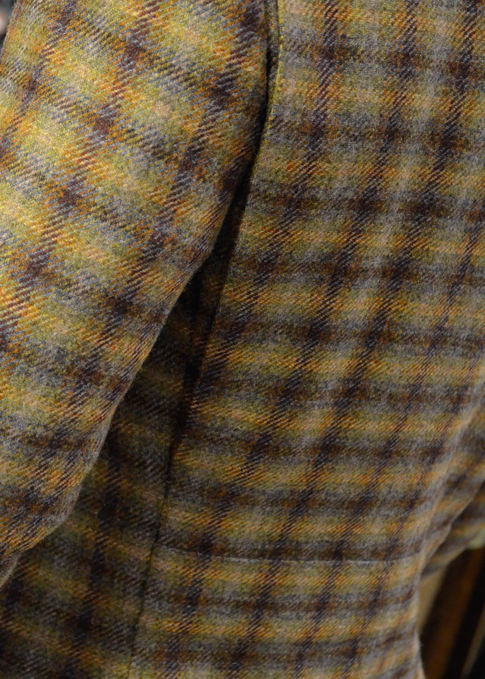 MTM Dashing Tweed-3.jpg