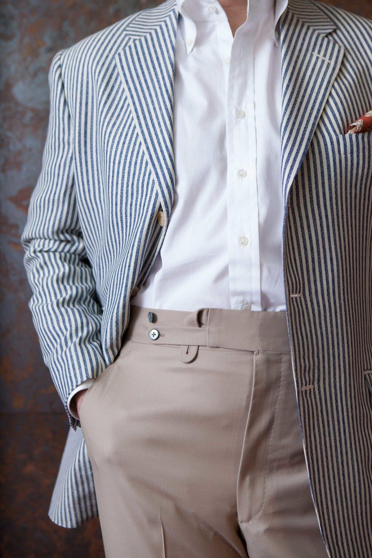 SB Striped Blazer DETAILS.jpg