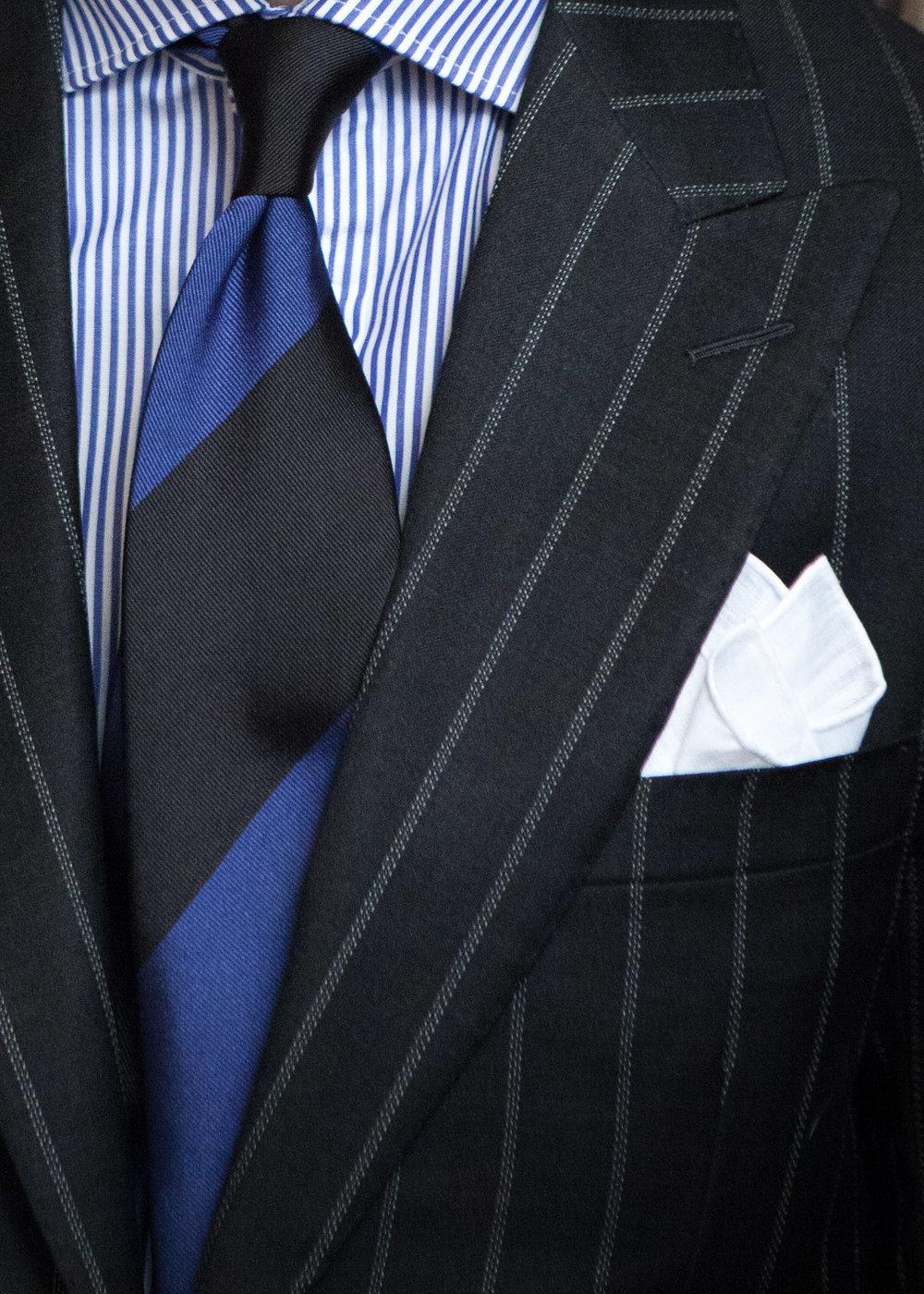 Triple Bead Stripe Charcoal-2.jpg