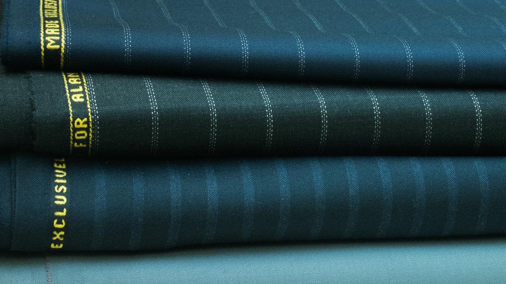 Landscape Fabrics Possible Suit Lead Image.jpg