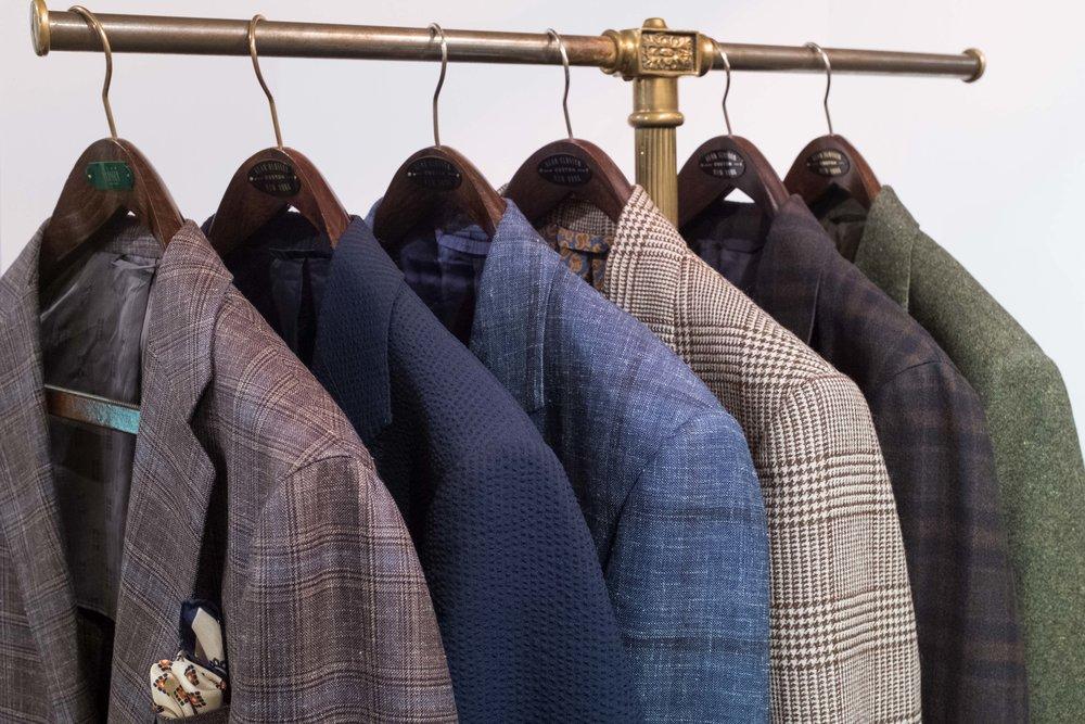 Alternative Jackets.jpg