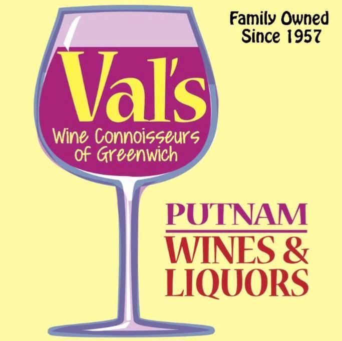 vals logo (1).png