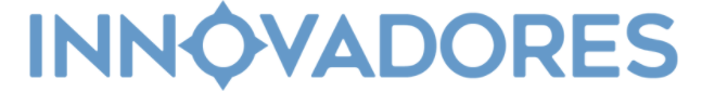 Innovadores Foundation title logo.PNG