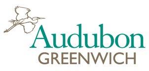 AudubonGreenwichLogo_web-cbe40e6a.jpeg