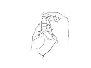 inject-01.jpg