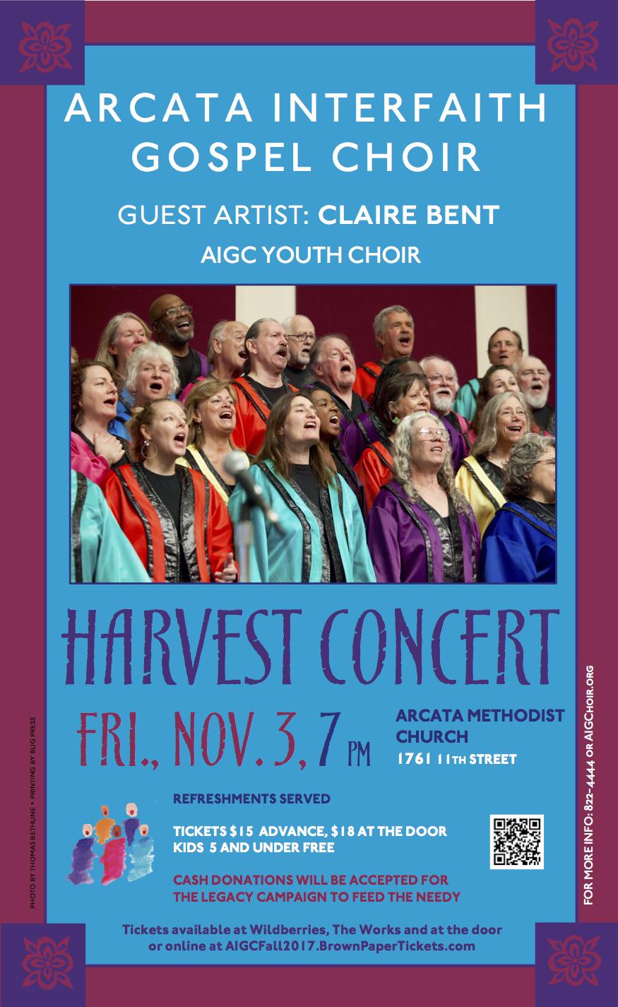 AIGC Harvest 2017 concert poster-171009.jpeg