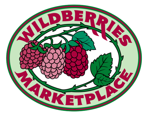 Wildberries logo transparent.png