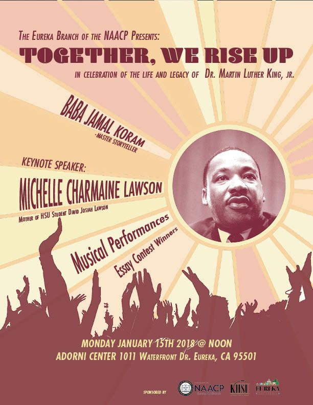 NAACP mlk poster 2018.jpg