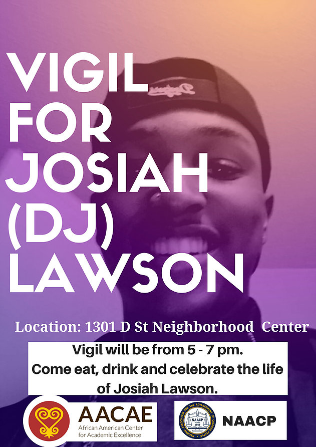 vigil for josiah.jpg