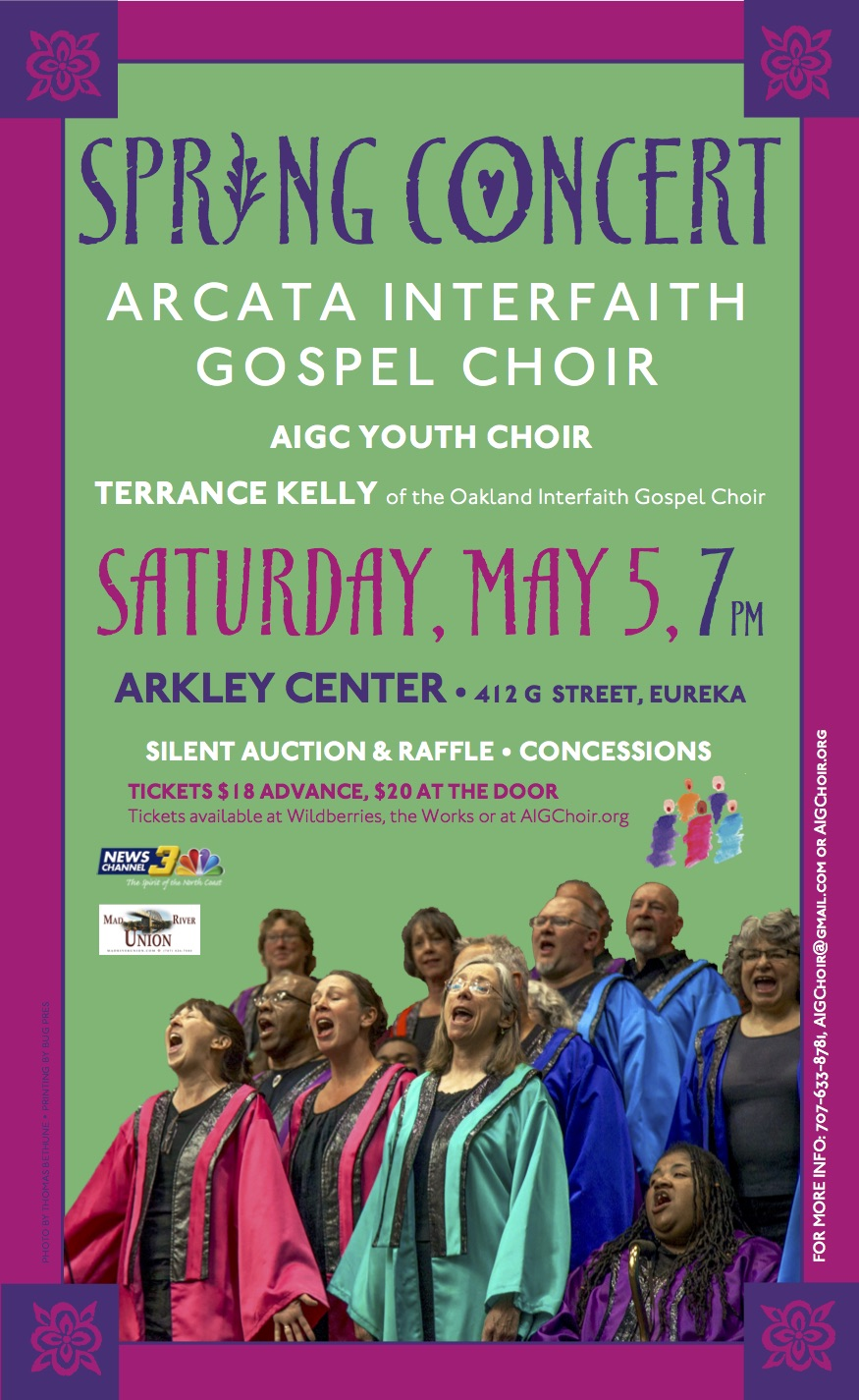AIGC Spring Concert 2018 poster-screen version.jpeg