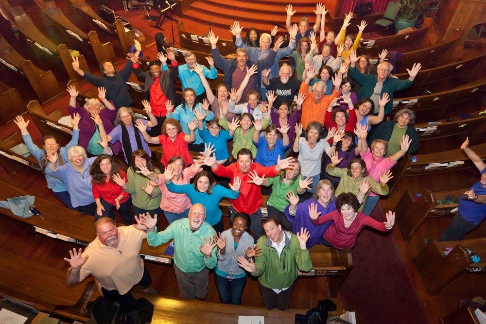 Hands up big 3, 4-11.jpg