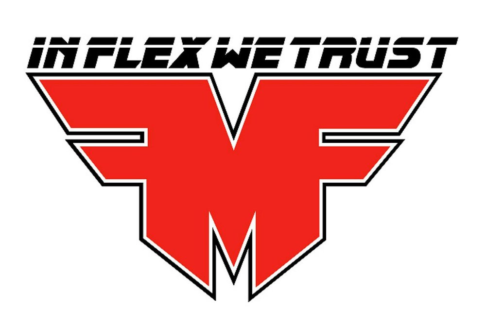 092412-shows-hha-2012-follow-the-leader-funkmaster-flex-in-flex-we-trust-logo.jpg