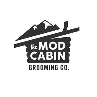 the-mod-cabin.jpg