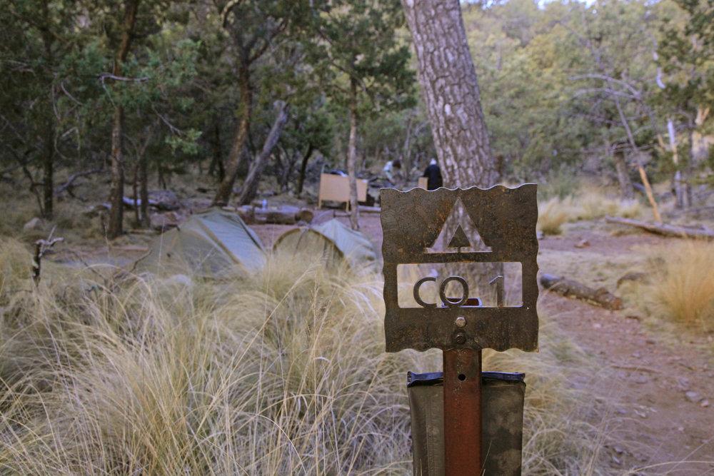 Trail-Marker.jpg
