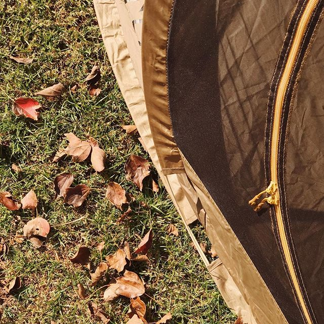 Fall is coming. Go modular and fine tune your camping gear. The Burrow is compatible with several fly options including the new Gopher Tarp. Learn more at www.catoma.com #catoma #campinggear #modular #tactical #fall #outdoors #outsideisfree #gear #milspec