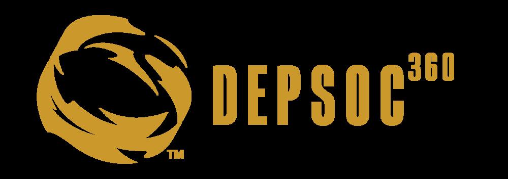 DEPSOC_logo_yellow.png