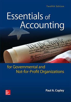 Required textbook for ACCT 353