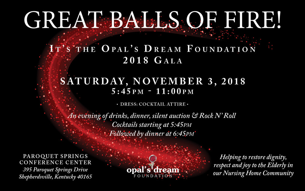 Opals Dream Invite 2018.jpg
