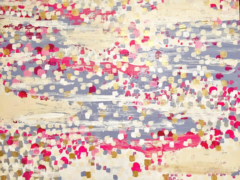All That Glitters By Kristen Coates 30x40 $900.jpg
