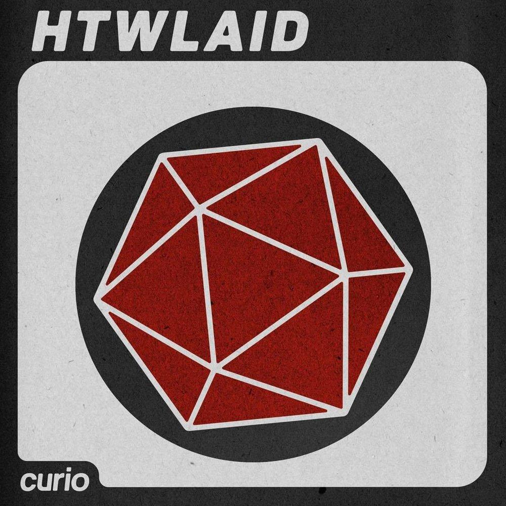 HTWLAID.jpg