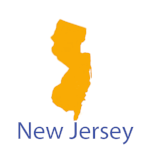 nj button.png