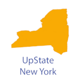 nys button.png