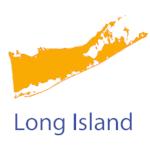 long island-2.png