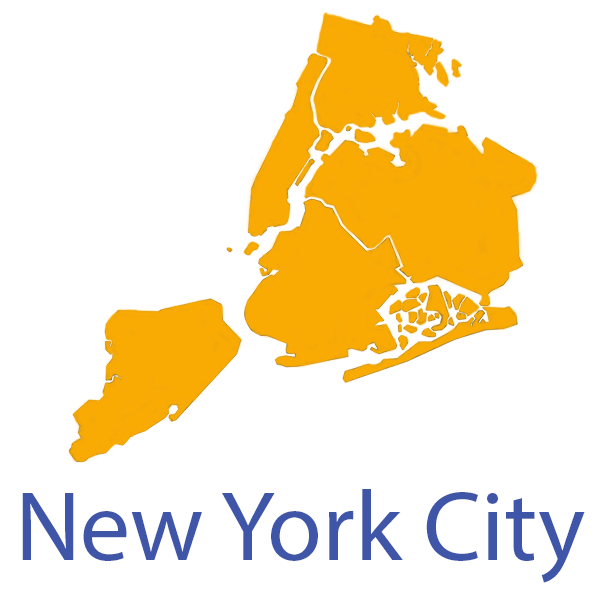 nyc button.png