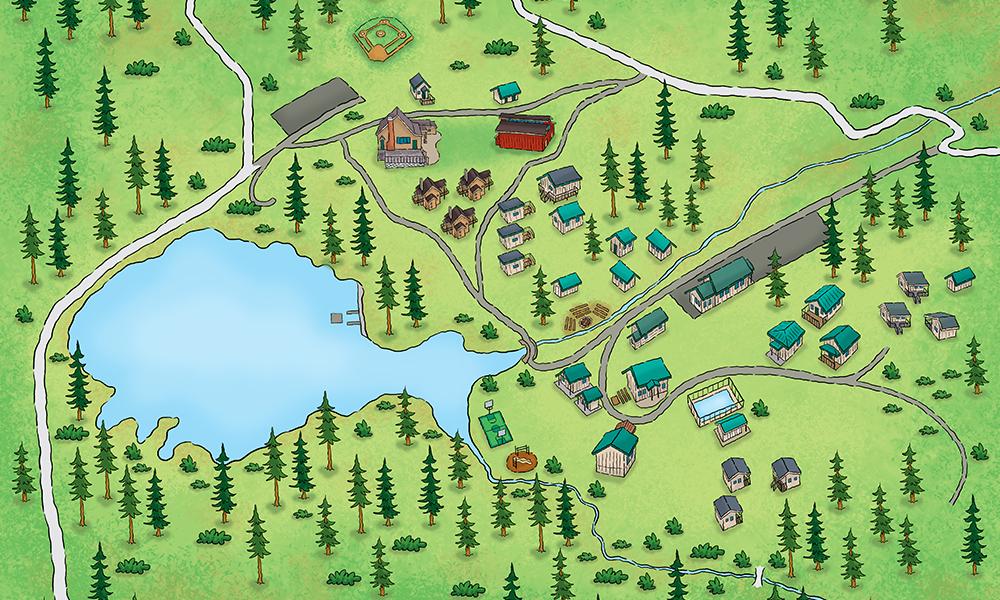 Camp Del Oro _0000_Camp Del Oro Map.jpg