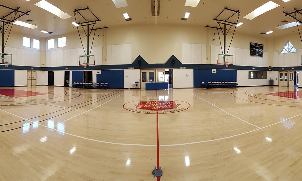 Camp Del Oro _0003_Gymnasium.jpg