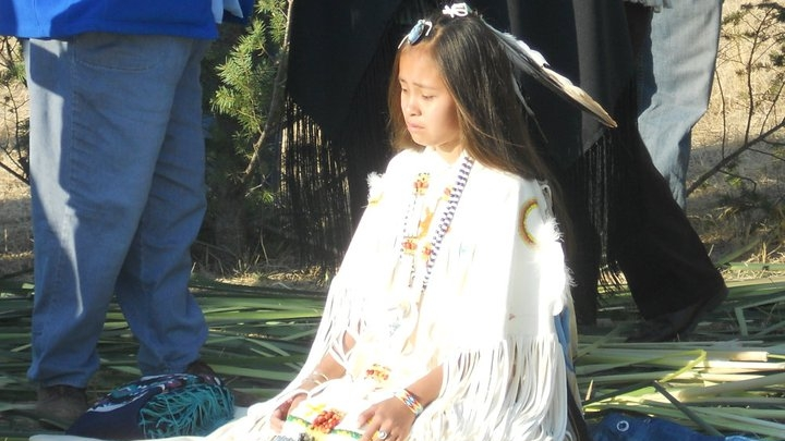 Two Worlds - This film explores the modern world of members of the Mescalero Apache tribe. Living lives influenced by tradition but controlled by 21st century American society, Native Americans live in two distinct worlds often at odds with each other. This film seeks to find common ground and unite these worlds while analyzing the struggle of Native peoples living in America.COMING SOON
