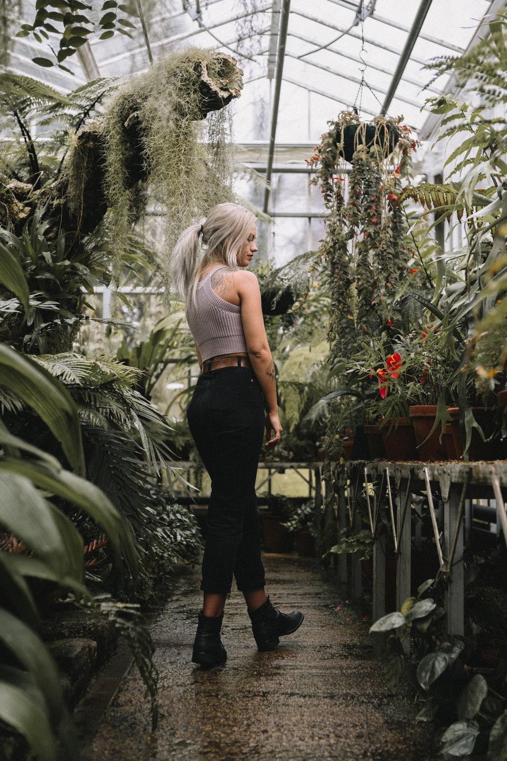 Garden4 copy.jpg