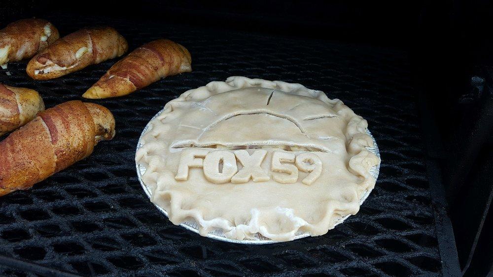 Fox59 Pie-uncooked.jpg
