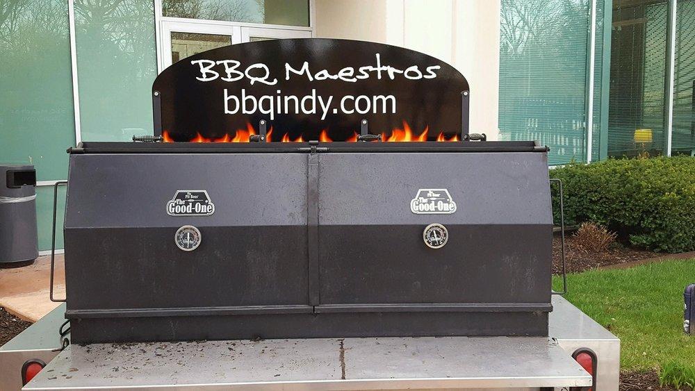 Smoker with BBQ sign.jpg