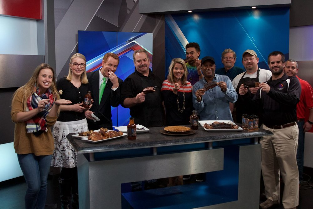 Fox59 Group Picture.jpg